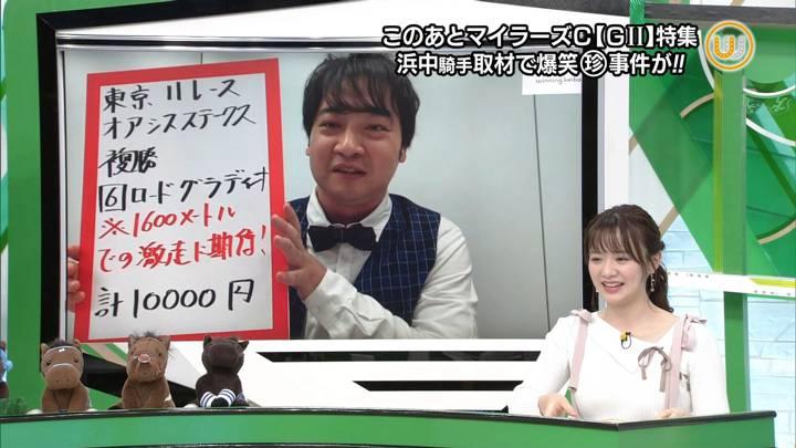 2020年04月25日森香澄の画像36枚目