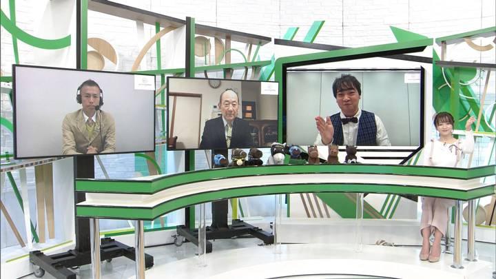 2020年04月25日森香澄の画像38枚目