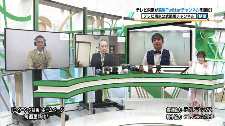2020年04月25日森香澄の画像39枚目
