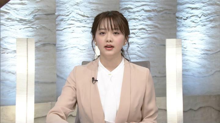 2020年04月26日森香澄の画像02枚目