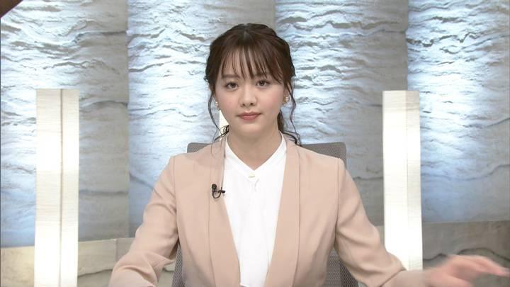 2020年04月26日森香澄の画像03枚目