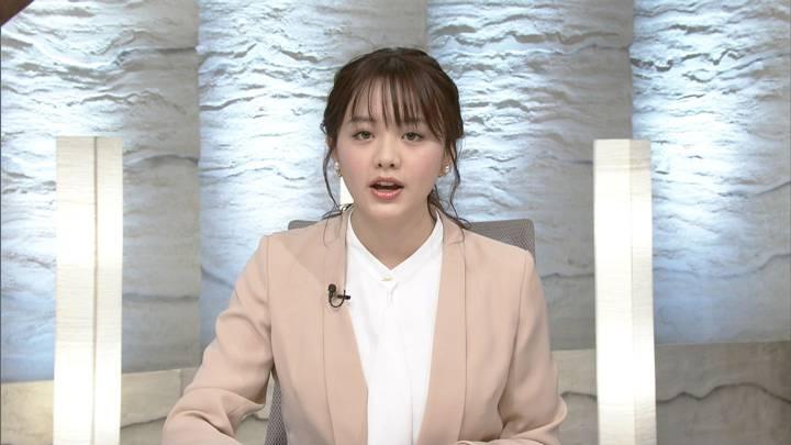 2020年04月26日森香澄の画像04枚目