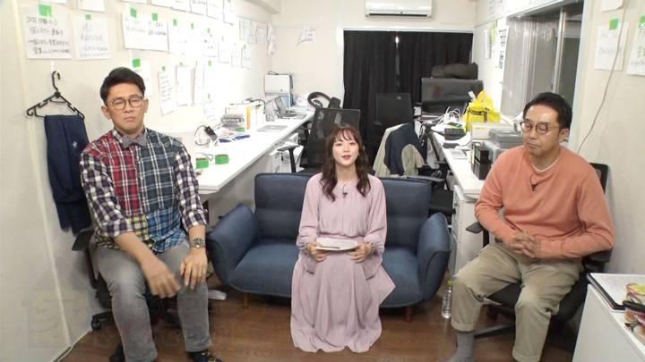 2020年05月04日森香澄の画像07枚目
