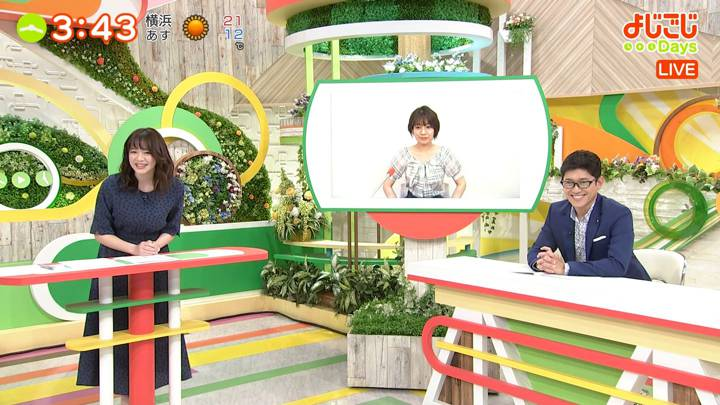 2020年05月07日森香澄の画像05枚目