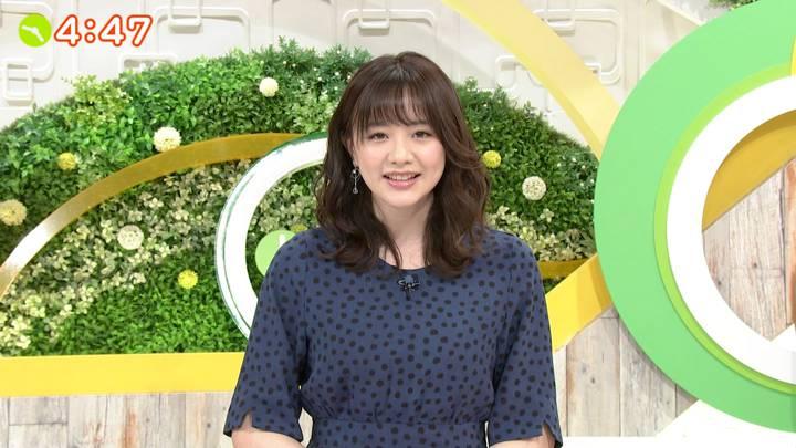 2020年05月07日森香澄の画像27枚目