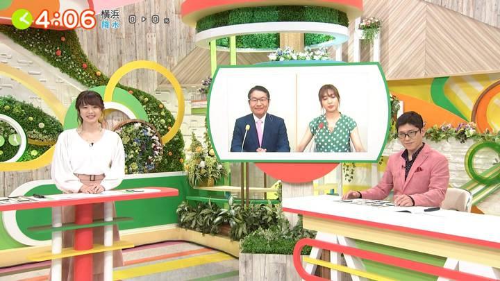 2020年05月14日森香澄の画像08枚目