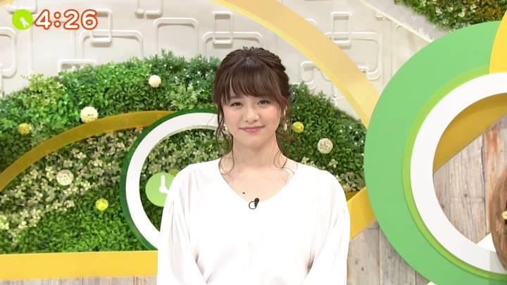 2020年05月14日森香澄の画像13枚目