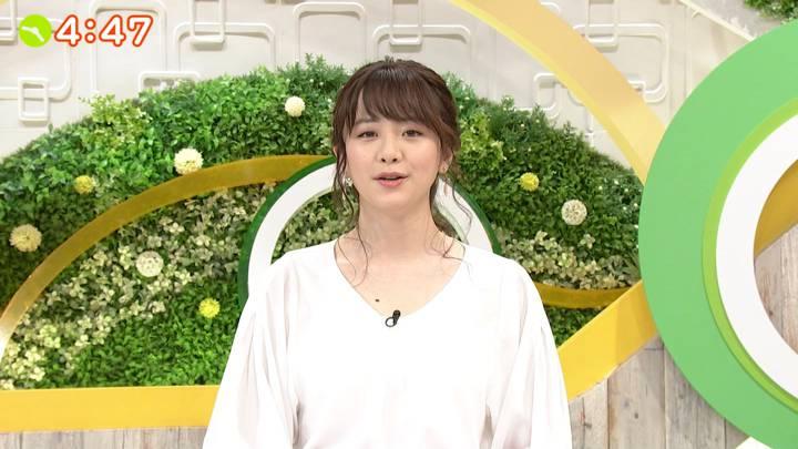 2020年05月14日森香澄の画像14枚目