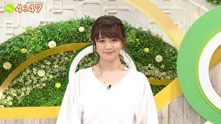 2020年05月14日森香澄の画像15枚目