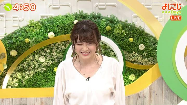 2020年05月14日森香澄の画像17枚目