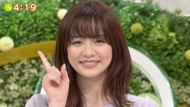2020年05月28日森香澄の画像36枚目