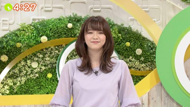 2020年05月28日森香澄の画像38枚目