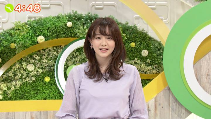 2020年05月28日森香澄の画像41枚目