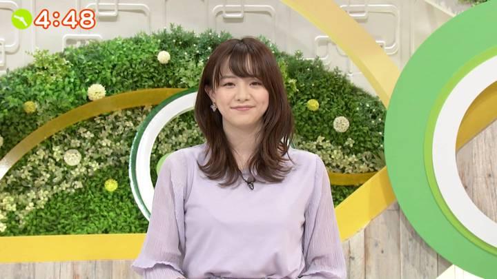 2020年05月28日森香澄の画像42枚目