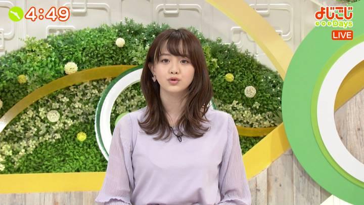 2020年05月28日森香澄の画像43枚目
