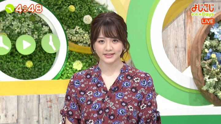 2020年06月04日森香澄の画像09枚目