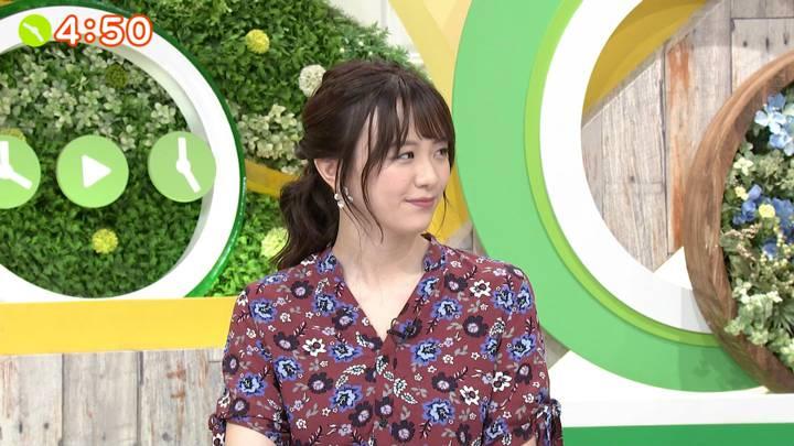 2020年06月04日森香澄の画像11枚目