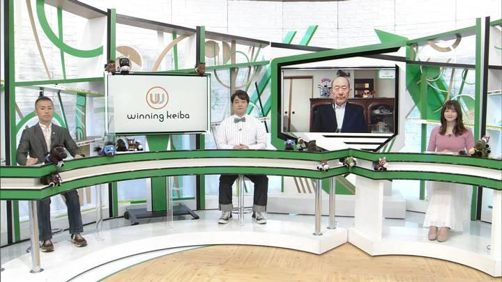 2020年06月06日森香澄の画像01枚目