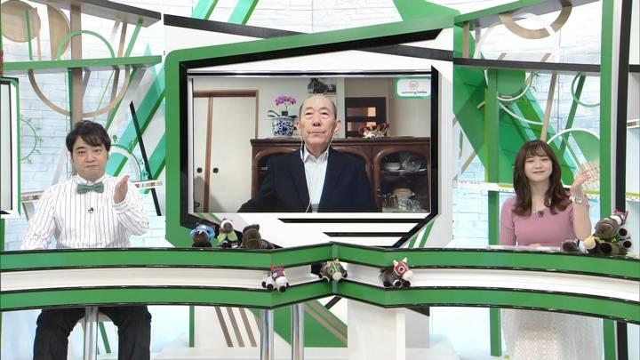 2020年06月06日森香澄の画像06枚目