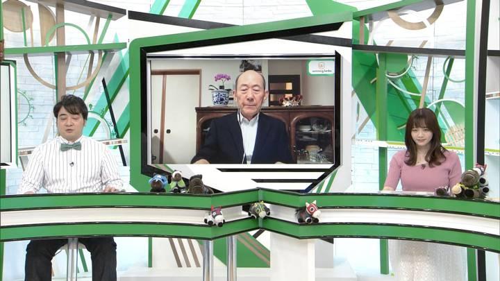 2020年06月06日森香澄の画像08枚目