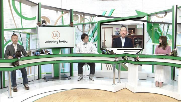 2020年06月06日森香澄の画像11枚目