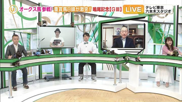 2020年06月06日森香澄の画像13枚目