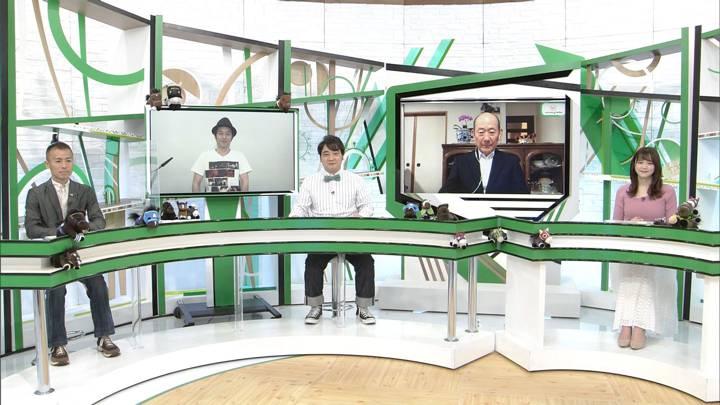 2020年06月06日森香澄の画像14枚目