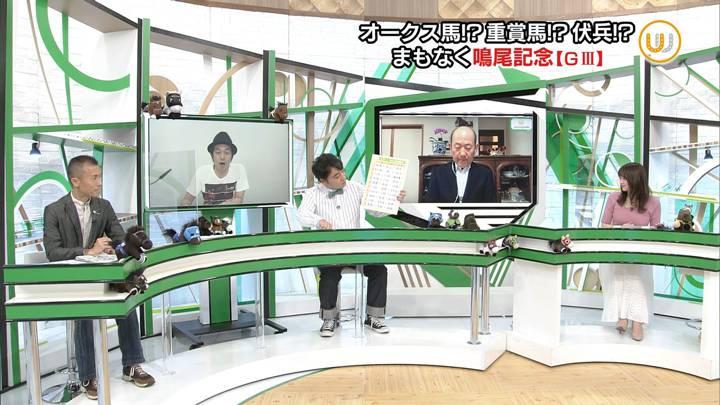 2020年06月06日森香澄の画像15枚目
