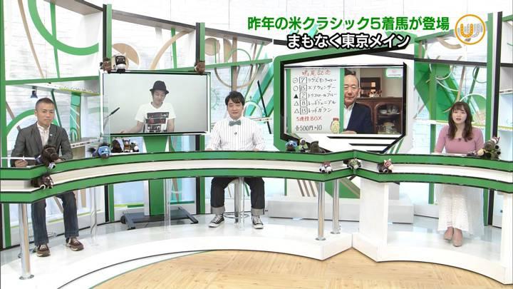 2020年06月06日森香澄の画像18枚目
