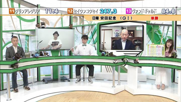2020年06月06日森香澄の画像20枚目