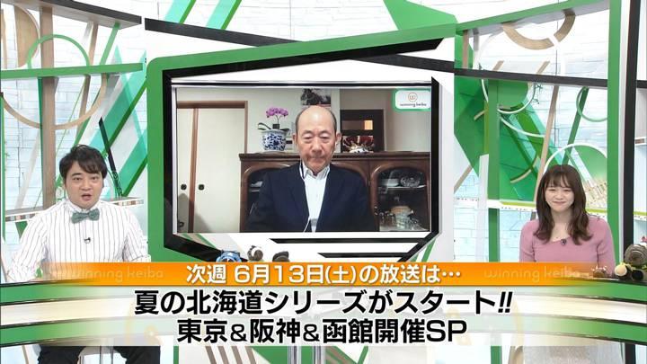 2020年06月06日森香澄の画像21枚目