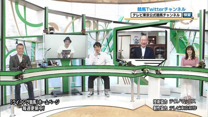2020年06月06日森香澄の画像22枚目