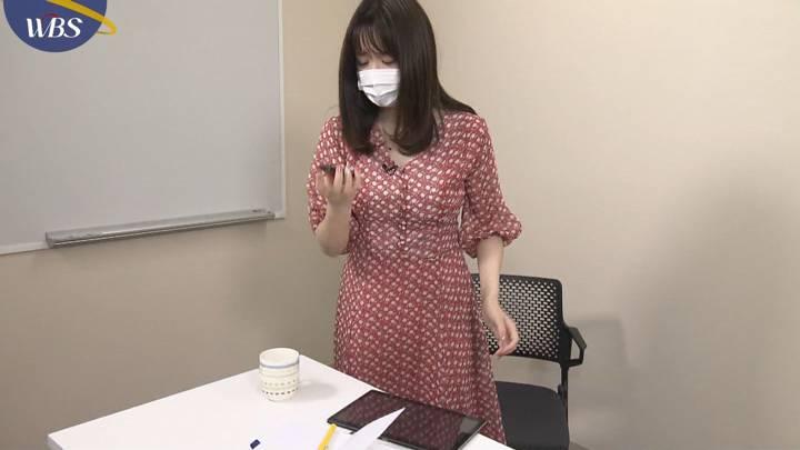 2020年06月12日森香澄の画像08枚目