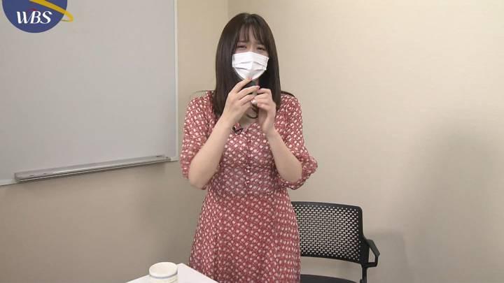 2020年06月12日森香澄の画像09枚目