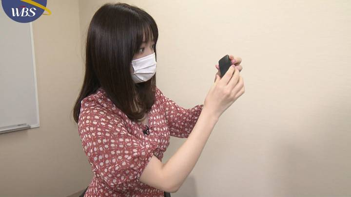 2020年06月12日森香澄の画像13枚目