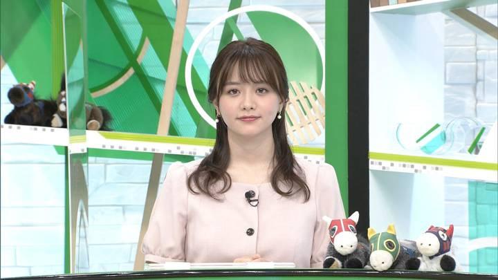 2020年06月13日森香澄の画像02枚目