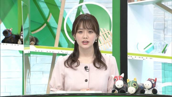 2020年06月13日森香澄の画像03枚目