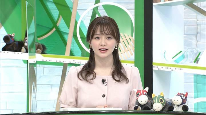 2020年06月13日森香澄の画像04枚目