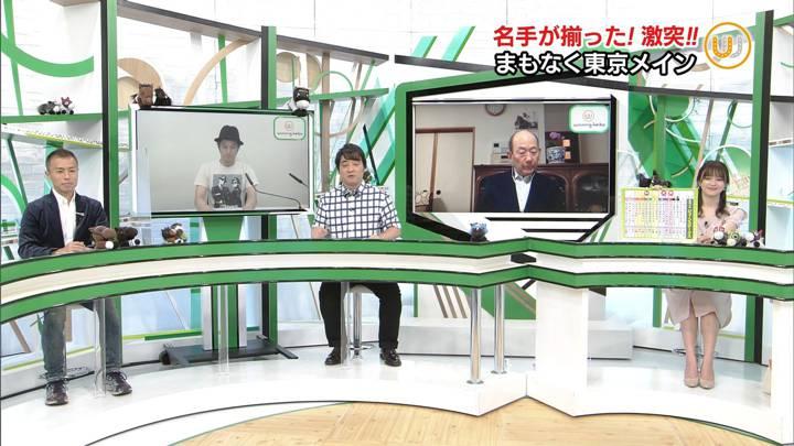 2020年06月13日森香澄の画像12枚目