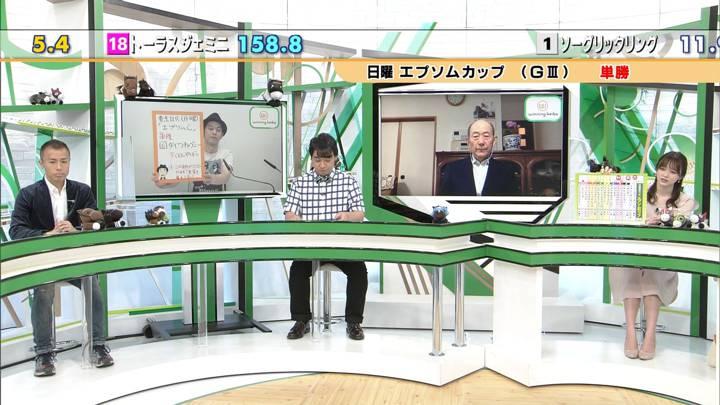 2020年06月13日森香澄の画像13枚目