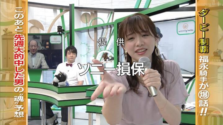 2020年06月20日森香澄の画像09枚目