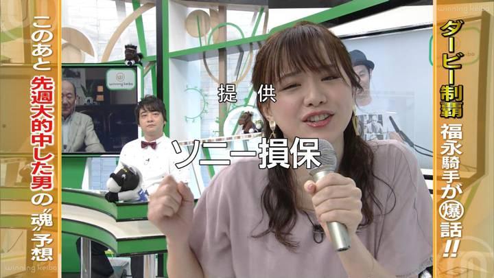 2020年06月20日森香澄の画像10枚目