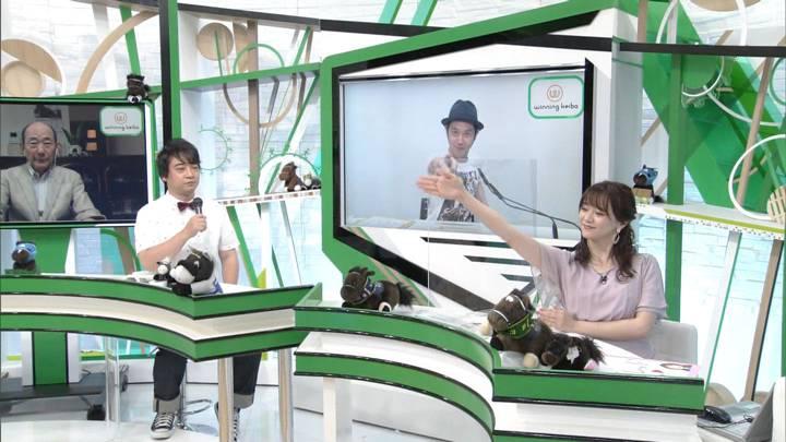 2020年06月20日森香澄の画像21枚目