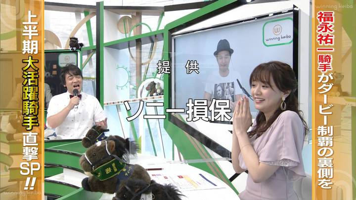 2020年06月20日森香澄の画像22枚目