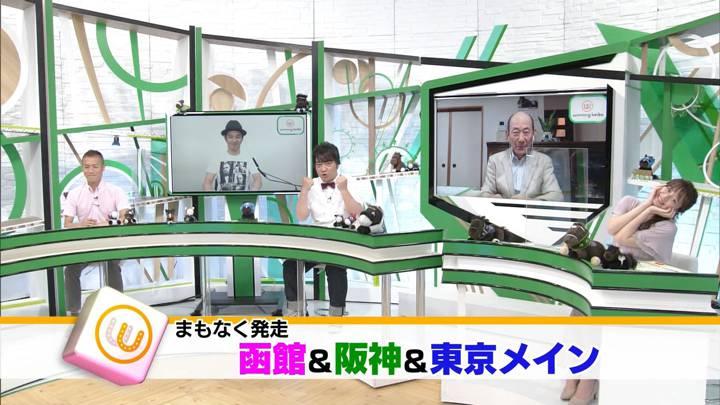 2020年06月20日森香澄の画像28枚目