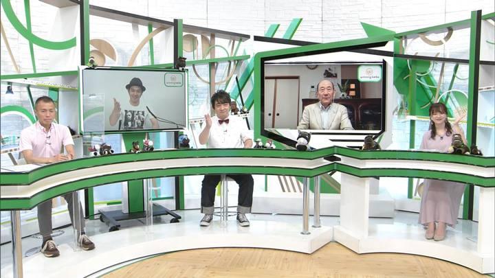 2020年06月20日森香澄の画像32枚目