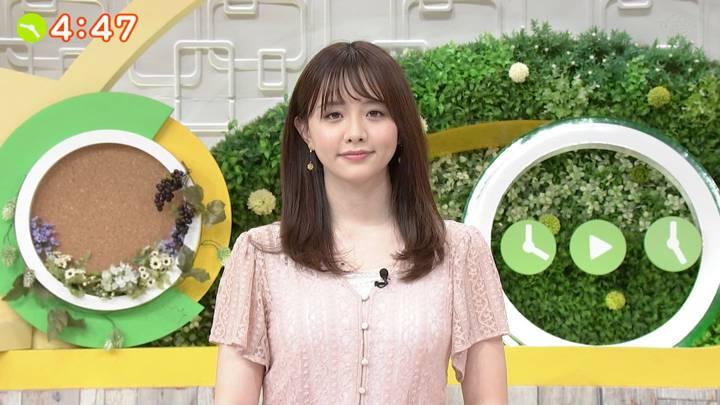 2020年06月25日森香澄の画像25枚目