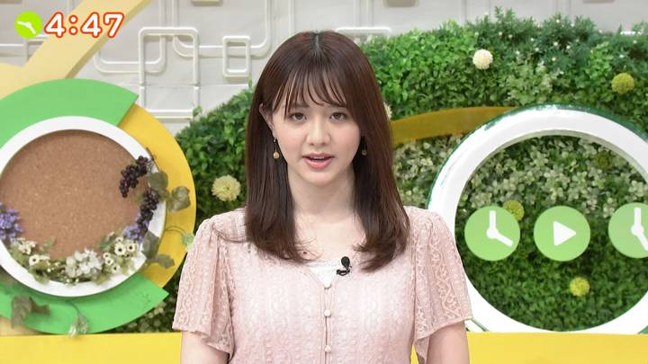 2020年06月25日森香澄の画像26枚目