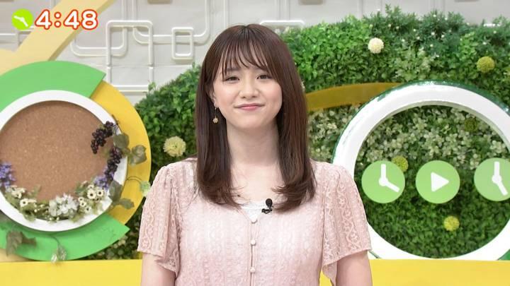 2020年06月25日森香澄の画像27枚目