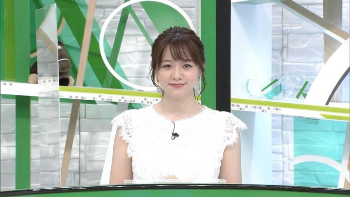 2020年06月27日森香澄の画像06枚目